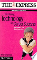 Harnessing Technology for Career Success