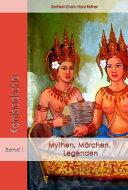 Mythen, Märchen und Legenden aus Kambodscha