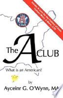 The a Club