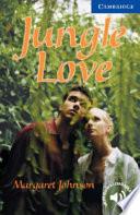 Jungle Love Level 5