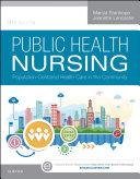Public Health Nursing