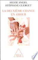 illustration Deuxième chance en amour (La)