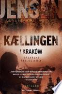K  llingen i Krakow