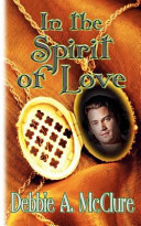download ebook in the spirit of love pdf epub