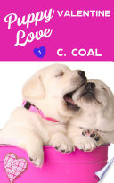 Puppy Love Valentine