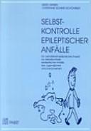 Selbstkontrolle epileptischer Anfälle