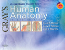 Gray s Dissection Guide for Human Anatomy