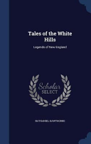 download ebook tales of the white hills pdf epub