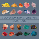 Encyclopedia of Crystals  Revised and Expanded