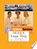 Nclex Exam Strategies Passing the First Time