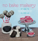 No Bake Makery