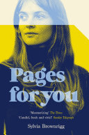 Pages For You : . mesmerizing' helen dunmore, the times when...
