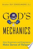 God s Mechanics