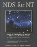 NDS for NT
