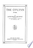 The O Flynn