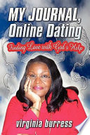 My Journal  Online Dating