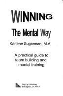 Winning the Mental Way