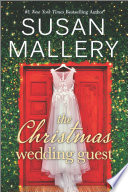 Book The Christmas Wedding Guest