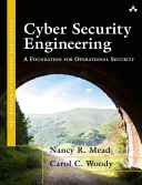 Cyber Security Engineering