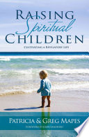 Raising Spiritual Children