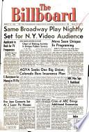Mar 22, 1952