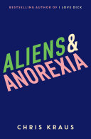 Aliens   Anorexia