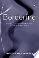 Bordering