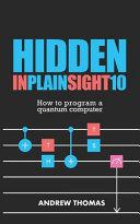 Hidden in Plain Sight 10