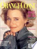 Jan 1991