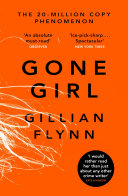 Gone Girl : copies sold worldwide the book...