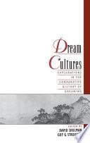 Dream Cultures