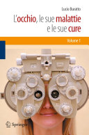 download ebook l\'occhio, le sue malattie e le sue cure pdf epub