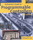 Technician s Guide to Programmable Controllers