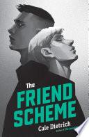 The Friend Scheme Book PDF