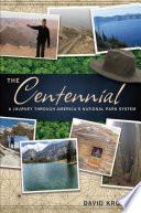 The Centennial Book PDF