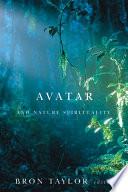Avatar and Nature Spirituality
