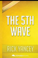 download ebook the 5th wave pdf epub
