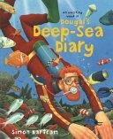 Dougal s Deep sea Diary