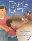 Papi s Gift Book PDF