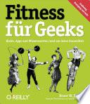 Fitness Für Geeks : andere auch. klar, dass er sich dem...