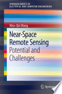 Near Space Remote Sensing