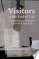 Visitors at the End of Life Book PDF