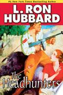 The Headhunters Book PDF