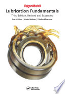Lubrication Fundamentals  Revised and Expanded