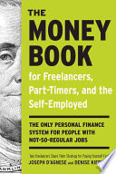 The Money Book for Freelancers  Part timers  and the Self employed