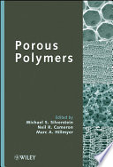 Porous Polymers