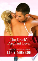 The Greek s Pregnant Lover