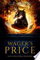 Wager s Price