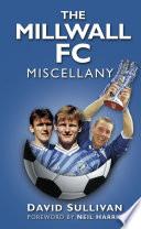 Millwall FC Miscellany