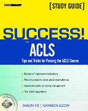 Success  in ACLS